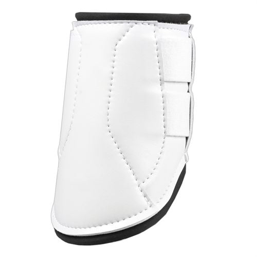 MultiTeq Short Hind Boots by EquiFit