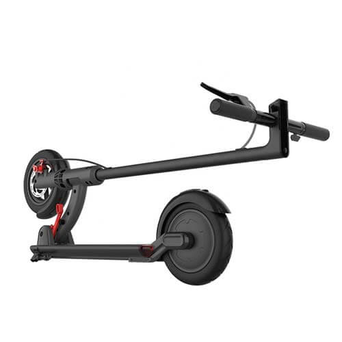 N4 8.5 Inch Electric Scooter