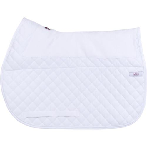 Ogilvy Original Customisable Memory Foam Jumper Pad
