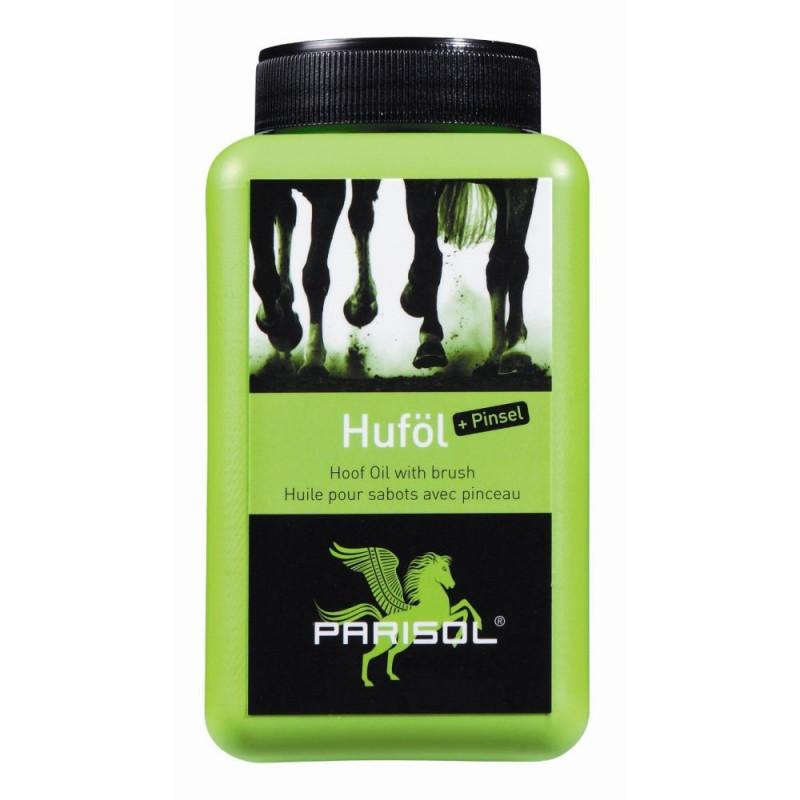 Hoof Oil by Parisol
