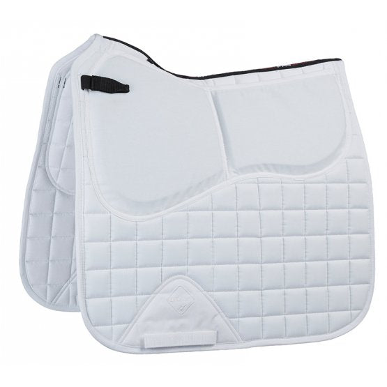 Pro-Sorb Plain Dressage Square by Le Mieux