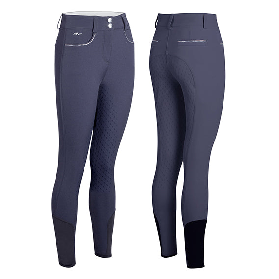 Ladies Breeches SASSA by Anna Scarpati