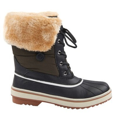 Winter boots Glaslynn by HV Polo