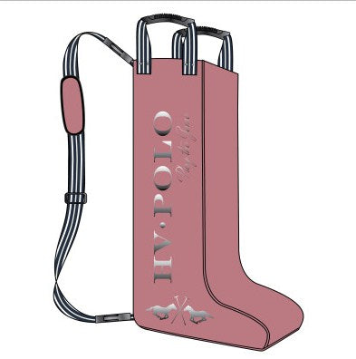 Boots Bag Jill by HV Polo