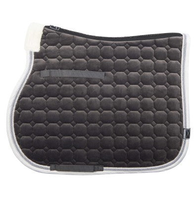 Saddlepad Skylar by HV Polo