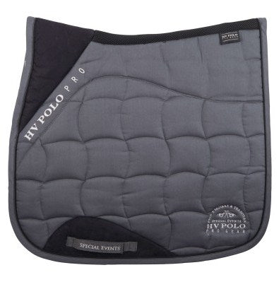 Saddlepad Jeff by HV Polo