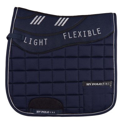 Saddlepad Hivano by HV Polo