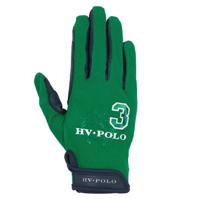 Gloves Favouritas by HV Polo