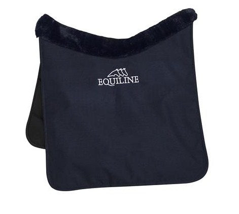 Horse Buckle Protector BAVETTE by Equiline