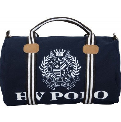 Canvas Sportsbag Favouritas by HV Polo