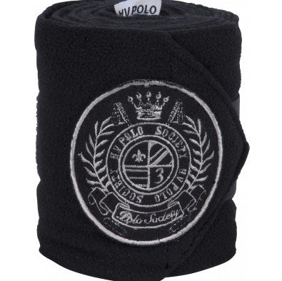 Fleece Bandages Favouritas by HV Polo