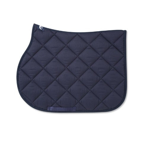 Jumping Saddle Pad QUOLA by Anna Scarpati