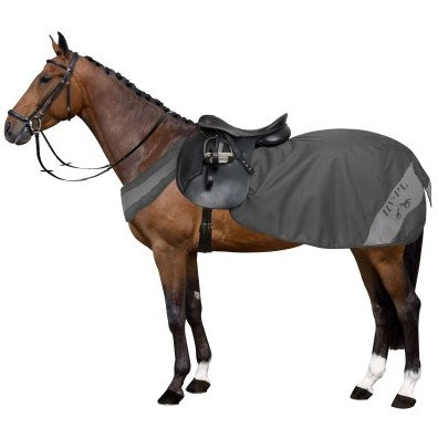 Exercise blanket HVPL + light weight by HV Polo