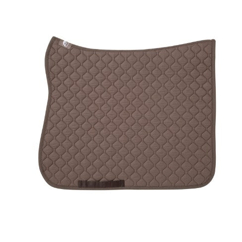 Dressage Saddle Pad QUATTRO by Anna Scarpati