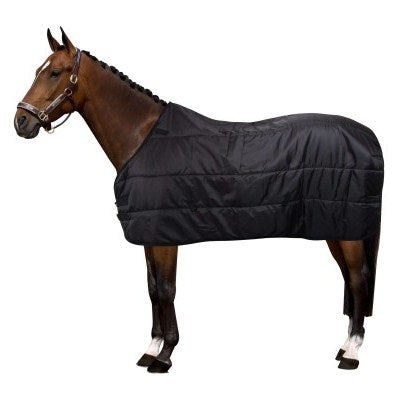 Liner blanket HVPL + extra medium weight by HV Polo
