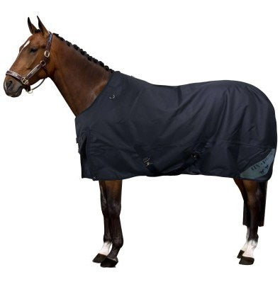 Outdoor blanket HVPL medium weight by HV Polo