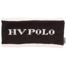 Headband Belleville by HV Polo