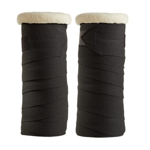 SheepsWool T-Foam StandingWraps by EquiFit