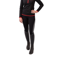 bb81aa718e2d6 Ladies Summer Clifton Riding Leggings by Hardy Etc