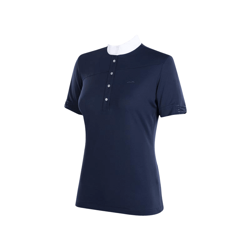 Ladies Show Shirt BOLIS by Animo Italia (Clearance)