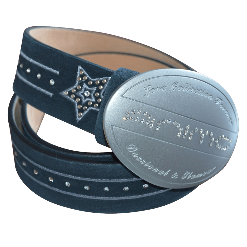 Belt HYLAND by Animo Italia