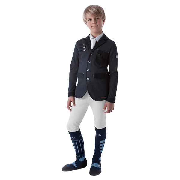 Boys Show Jacket IDEAL by Animo Italia