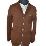 Boys Show Jacket IMPETO by Animo Italia