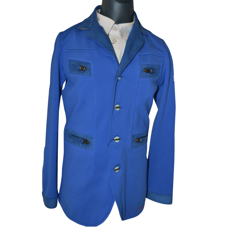 Boys Show Jacket INO by Animo Italia