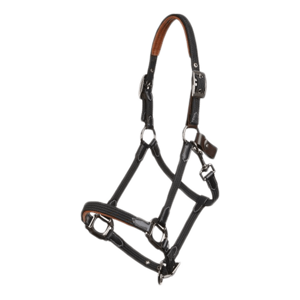 BREAKAWAY Headcollar by Le Mieux
