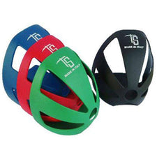 Cages for Endurance Stirrups by Tech Stirrups