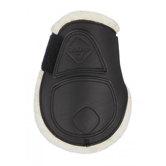 Capella Comfort Fetlock Boots by Le Mieux