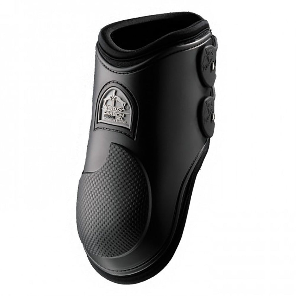 Veredus Carbon Gel Rear Boots