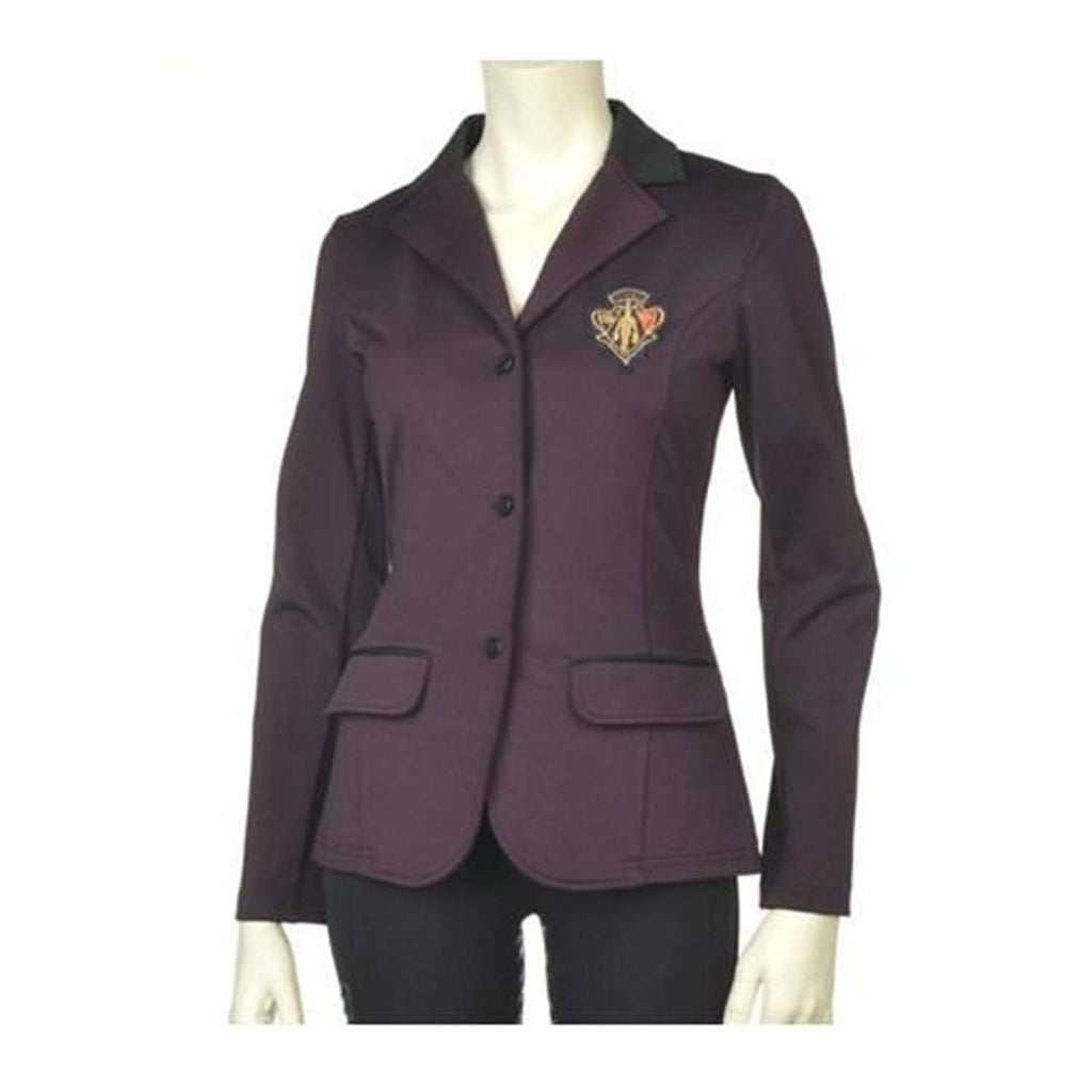 Carly Competition Jacket by Montar