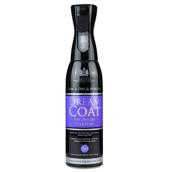 Carr&Day&Martin DREAMCOAT ULTIMATE COAT FINISH