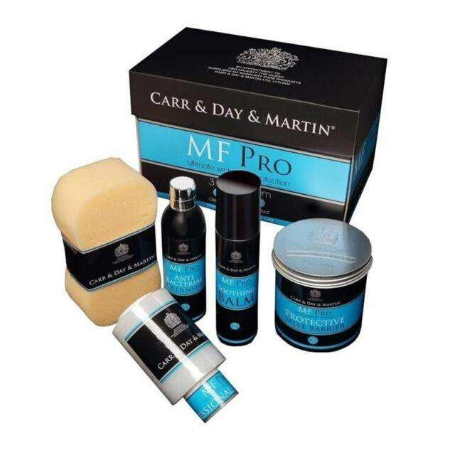 Carr&Day&Martin MF PRO