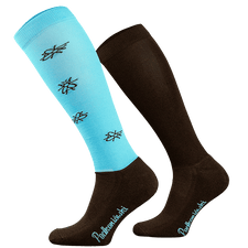 Comodo Socks - Fly (Cotton45. 5)