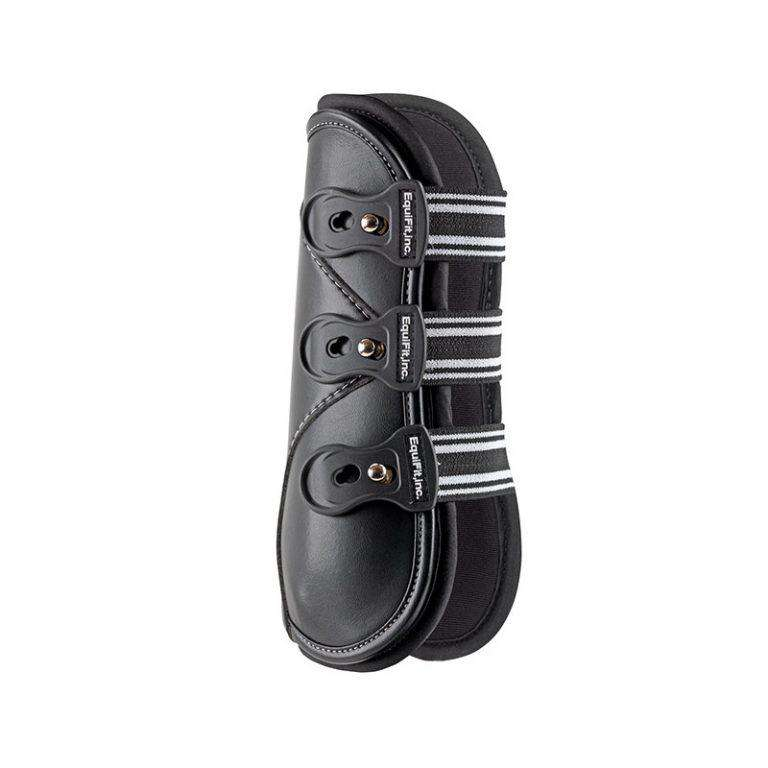 D-Teq Front Boots by EquiFit