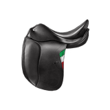 Dressage Saddle ELITE by Equiline