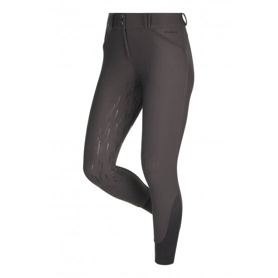Drytex Waterproof Breeches by Le Mieux