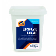 Electrolyte Balance by Cavalor