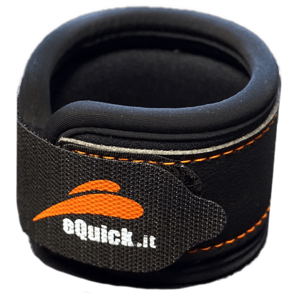 ePastern Wrap by eQuick