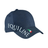Equiline Accessories Gift Box