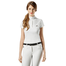 Equiline Ladies Show Shirt ISABEL