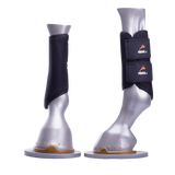 eTraining Front Boots by eQuick