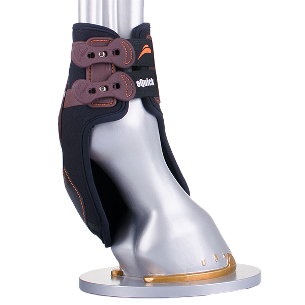 eUltra Rear Boots by eQuick