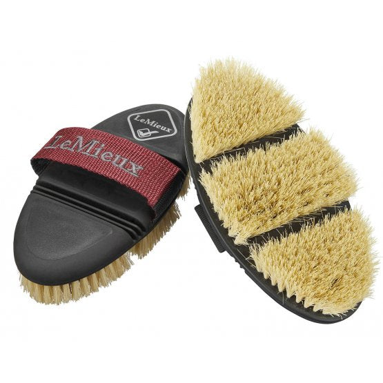 Flexi Scrubbing Brush by Le Mieux