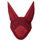 Signature Fly Hood by Le Mieux