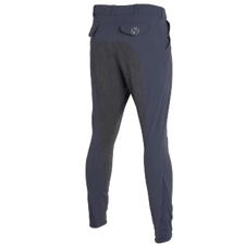Gary Men Full Skin Breeches