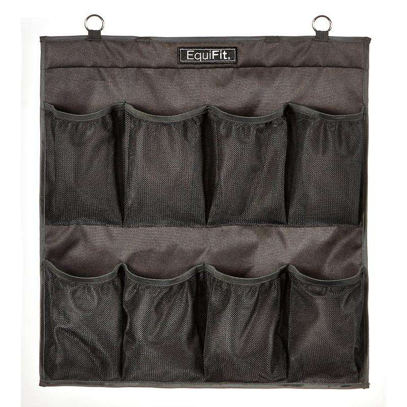 Hanging Boot Organizer by EquiFit