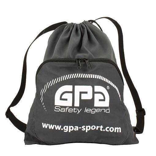 Helmet Bag by GPA